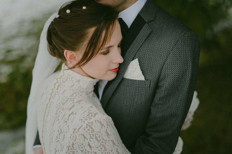 Annika-Karmo-Wedding-Pulmafotograaf-M&J-Studios-Mait_Juriado-015