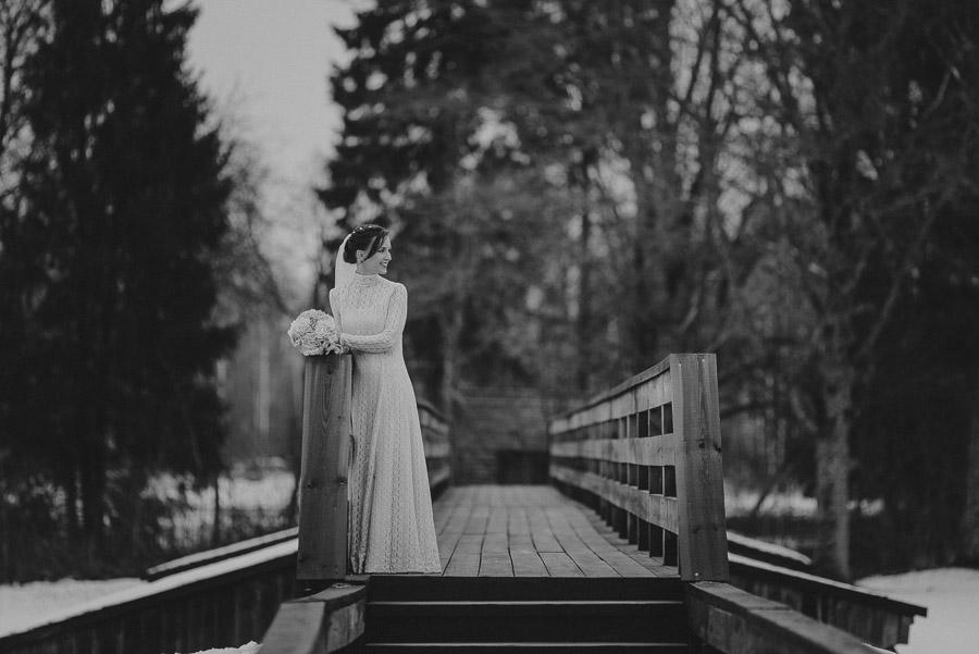 Annika-Karmo-Wedding-Pulmafotograaf-M&J-Studios-Mait_Juriado-016