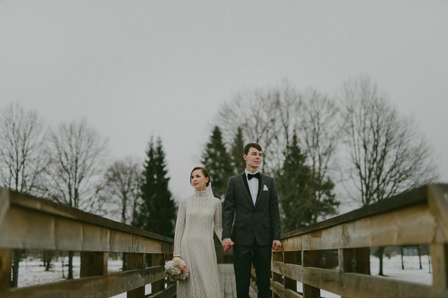 Annika-Karmo-Wedding-Pulmafotograaf-M&J-Studios-Mait_Juriado-017