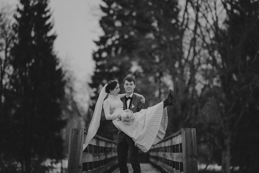 Annika-Karmo-Wedding-Pulmafotograaf-M&J-Studios-Mait_Juriado-018