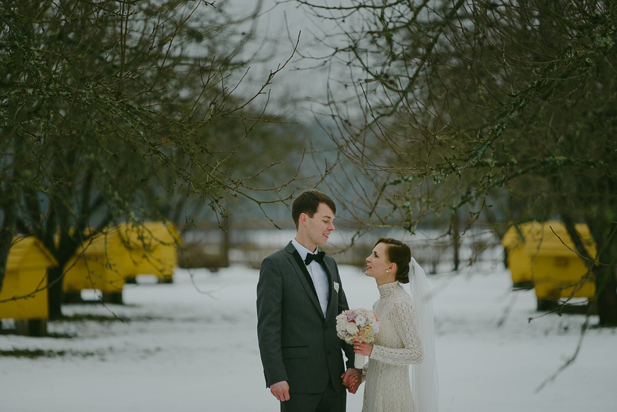 Annika-Karmo-Wedding-Pulmafotograaf-M&J-Studios-Mait_Juriado-019