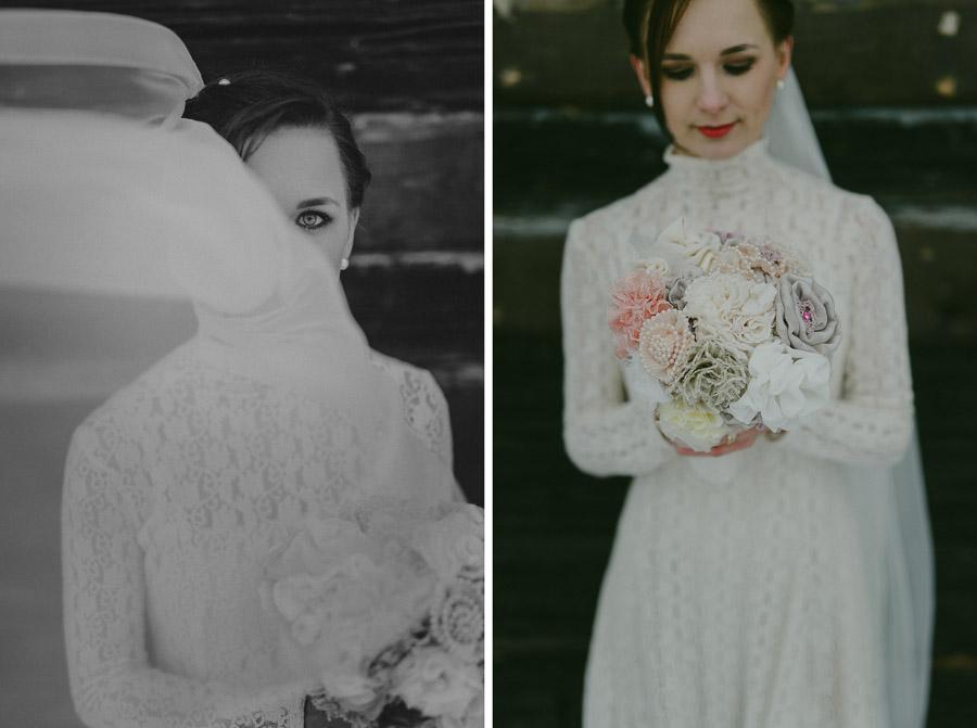 Annika-Karmo-Wedding-Pulmafotograaf-M&J-Studios-Mait_Juriado-021