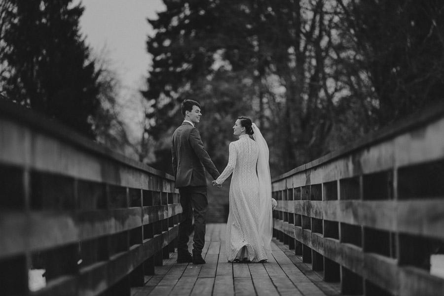 Annika-Karmo-Wedding-Pulmafotograaf-M&J-Studios-Mait_Juriado-022