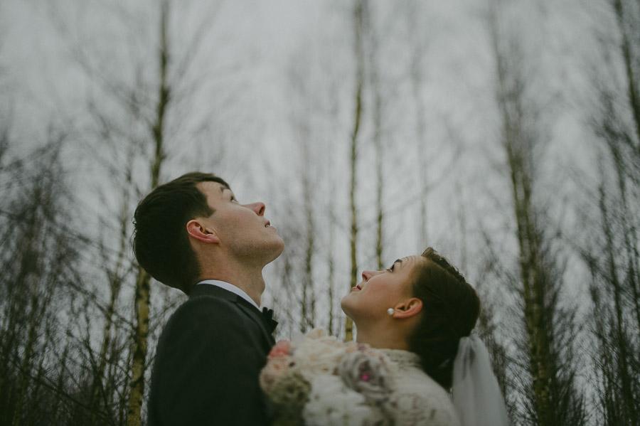 Annika-Karmo-Wedding-Pulmafotograaf-M&J-Studios-Mait_Juriado-023
