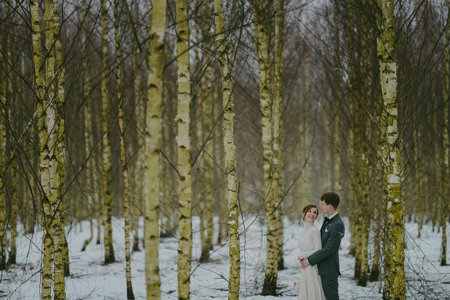 Annika-Karmo-Wedding-Pulmafotograaf-M&J-Studios-Mait_Juriado-024
