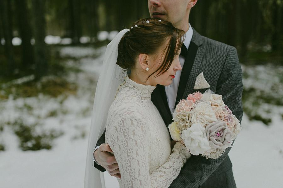 Annika-Karmo-Wedding-Pulmafotograaf-M&J-Studios-Mait_Juriado-025
