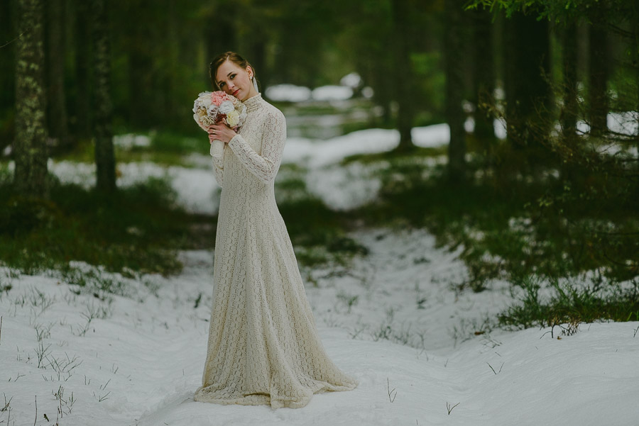 Annika-Karmo-Wedding-Pulmafotograaf-M&J-Studios-Mait_Juriado-026