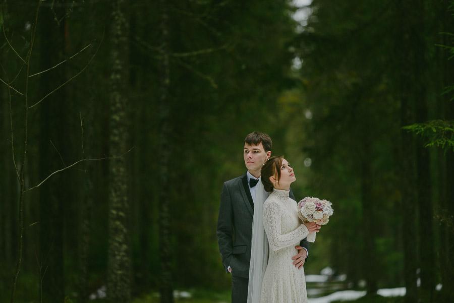 Annika-Karmo-Wedding-Pulmafotograaf-M&J-Studios-Mait_Juriado-027