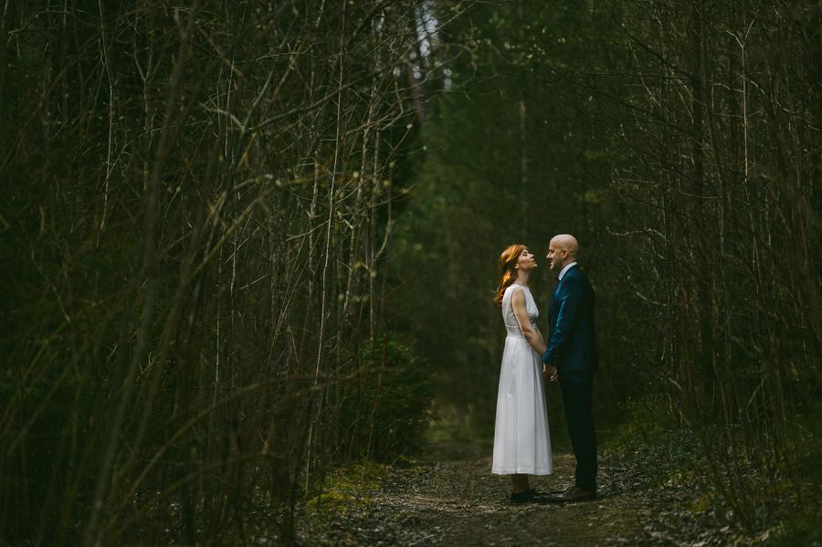 Kadri_Günther_spring_wedding_Mait_Juriado_M&J_Studios-02
