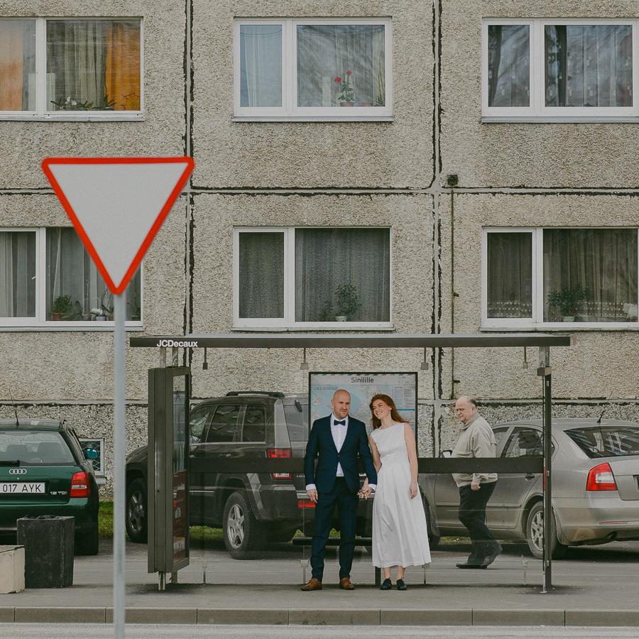 Kadri_Günther_spring_wedding_Mait_Juriado_M&J_Studios-03
