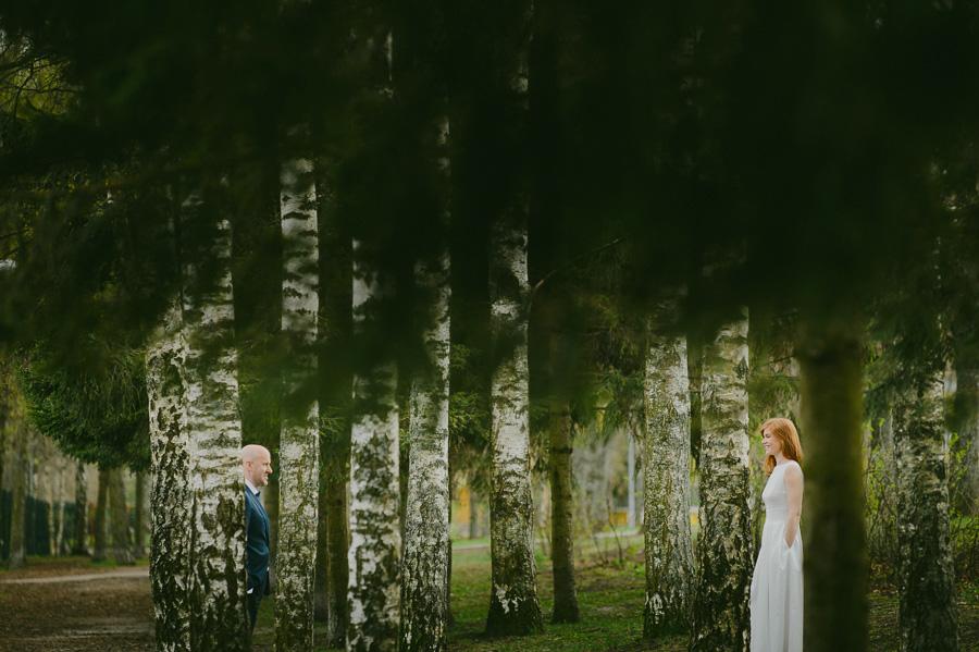 Kadri_Günther_spring_wedding_Mait_Juriado_M&J_Studios-05