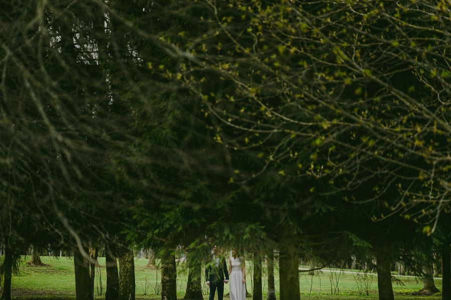 Kadri_Günther_spring_wedding_Mait_Juriado_M&J_Studios-06