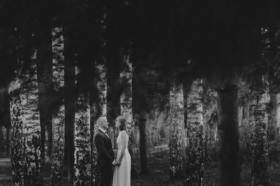 Kadri_Günther_spring_wedding_Mait_Juriado_M&J_Studios-07