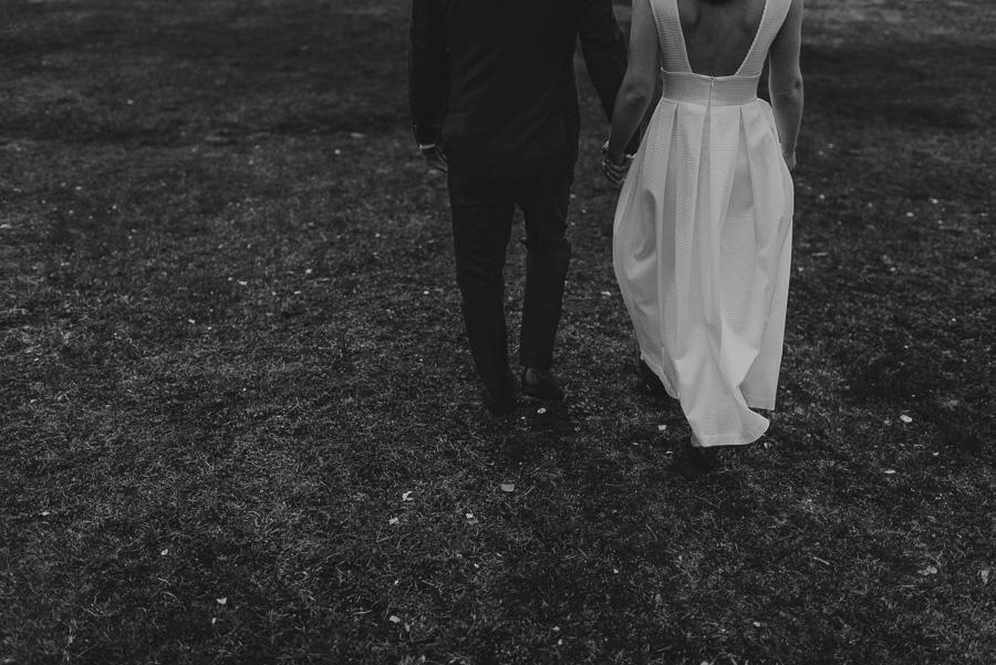 Kadri_Günther_spring_wedding_Mait_Juriado_M&J_Studios-09