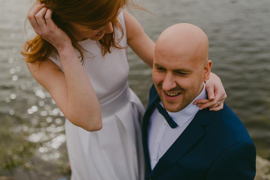Kadri_Günther_spring_wedding_Mait_Juriado_M&J_Studios-13