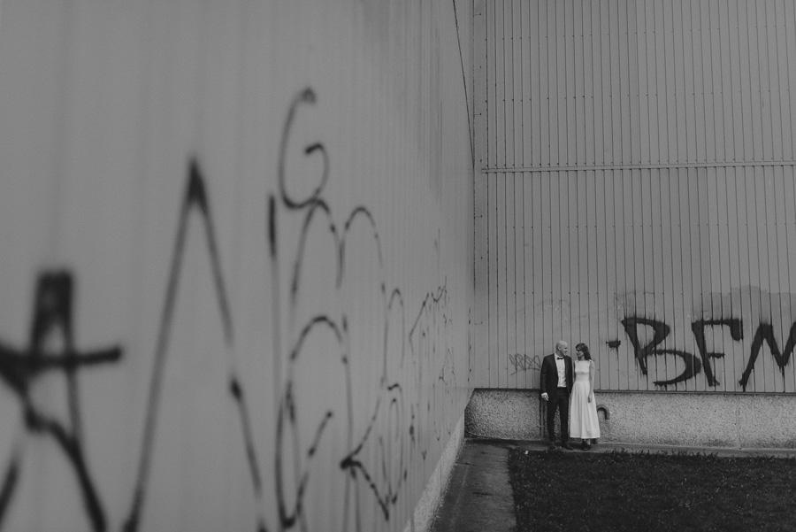 Kadri_Günther_spring_wedding_Mait_Juriado_M&J_Studios-16
