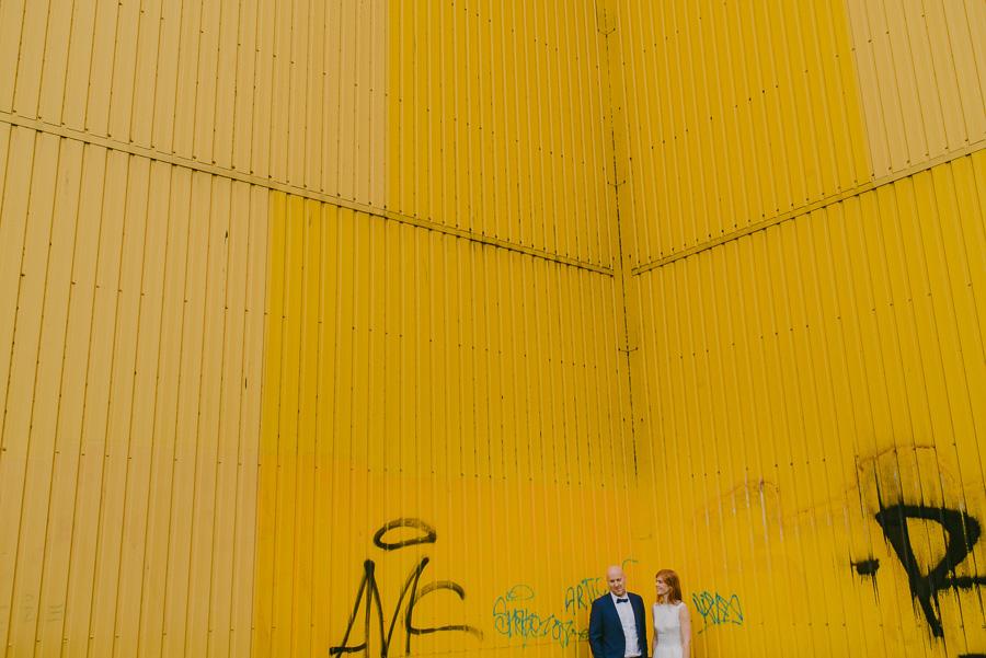 Kadri_Günther_spring_wedding_Mait_Juriado_M&J_Studios-17