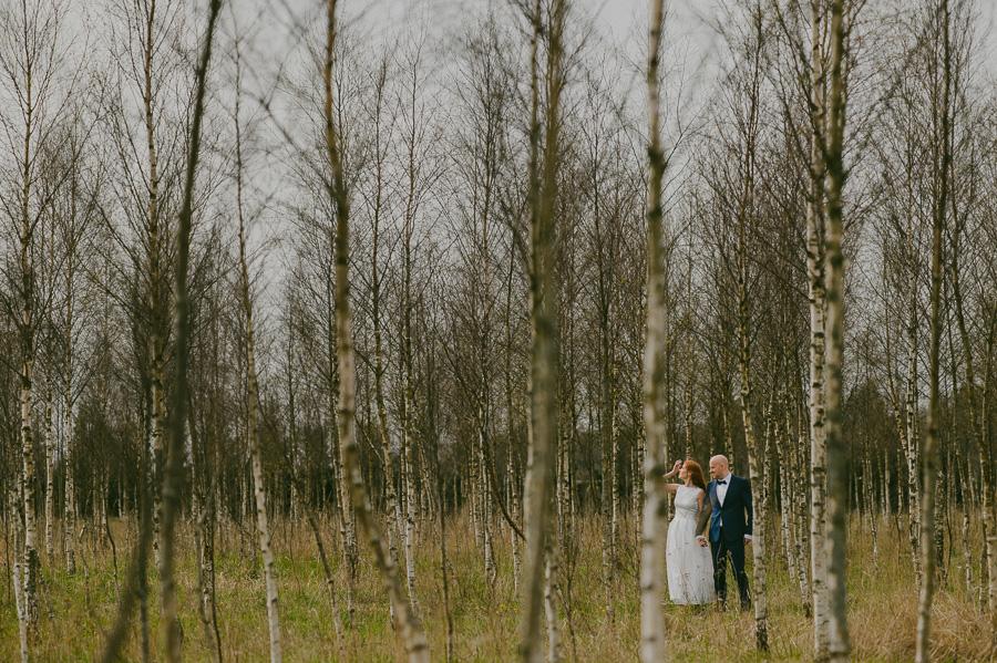 Kadri_Günther_spring_wedding_Mait_Juriado_M&J_Studios-18
