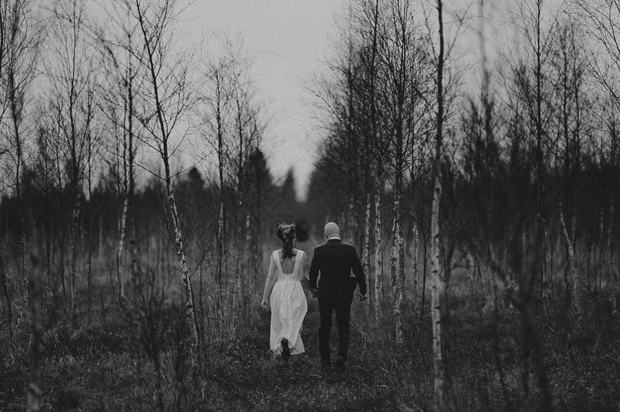 Kadri_Günther_spring_wedding_Mait_Juriado_M&J_Studios-19