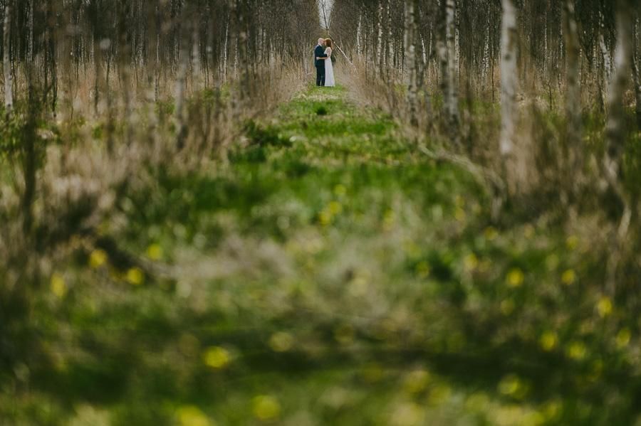 Kadri_Günther_spring_wedding_Mait_Juriado_M&J_Studios-20
