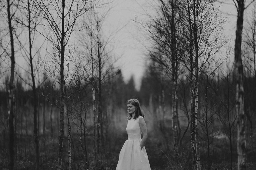 Kadri_Günther_spring_wedding_Mait_Juriado_M&J_Studios-21