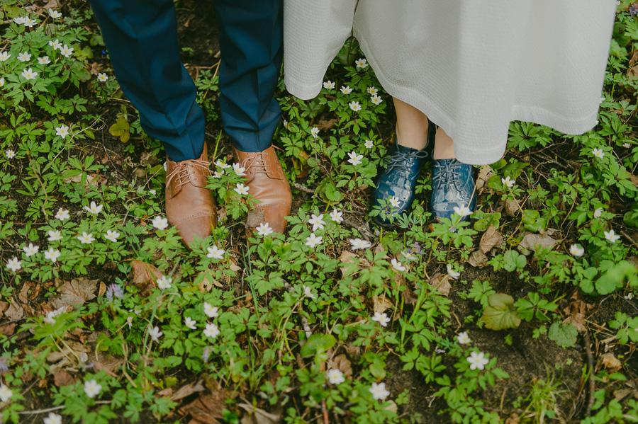 Kadri_Günther_spring_wedding_Mait_Juriado_M&J_Studios-22
