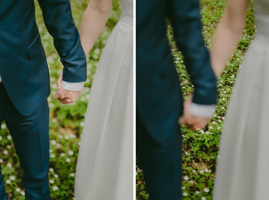 Kadri_Günther_spring_wedding_Mait_Juriado_M&J_Studios-24