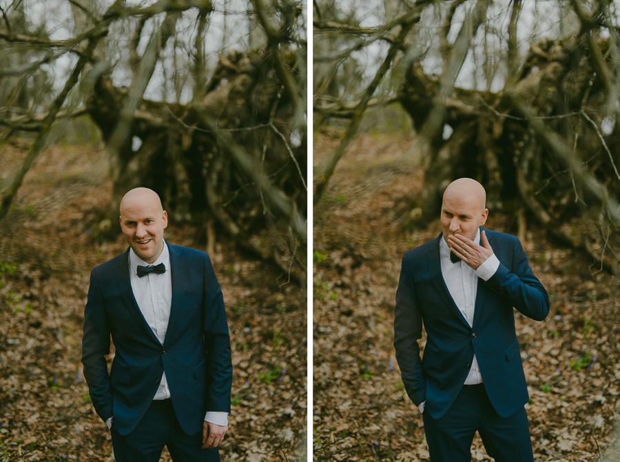Kadri_Günther_spring_wedding_Mait_Juriado_M&J_Studios-25