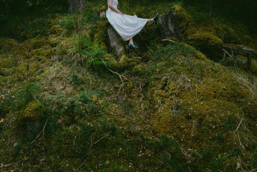 Kadri_Günther_spring_wedding_Mait_Juriado_M&J_Studios-30