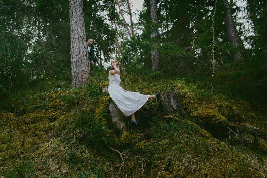 Kadri_Günther_spring_wedding_Mait_Juriado_M&J_Studios-31