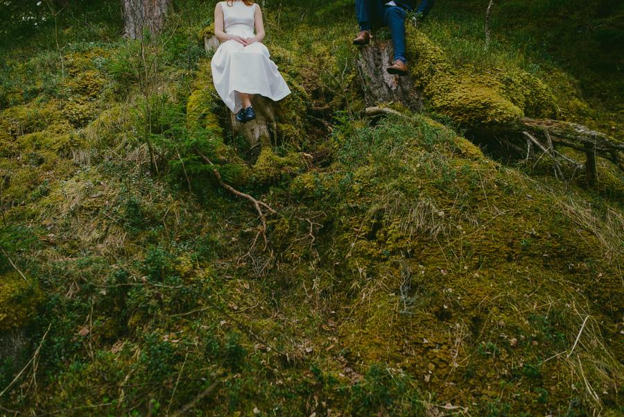 Kadri_Günther_spring_wedding_Mait_Juriado_M&J_Studios-32