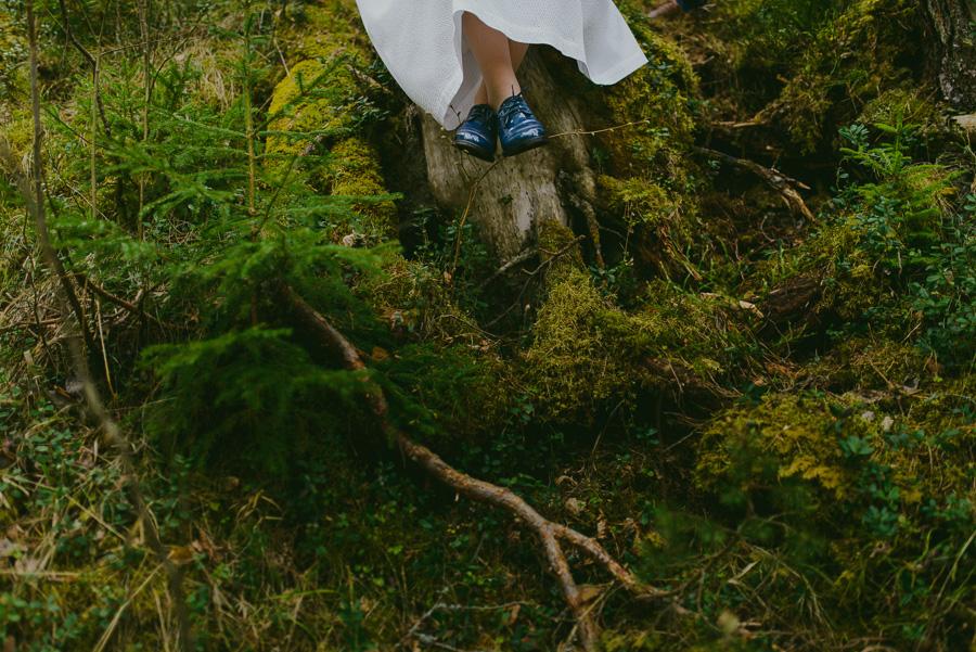 Kadri_Günther_spring_wedding_Mait_Juriado_M&J_Studios-33