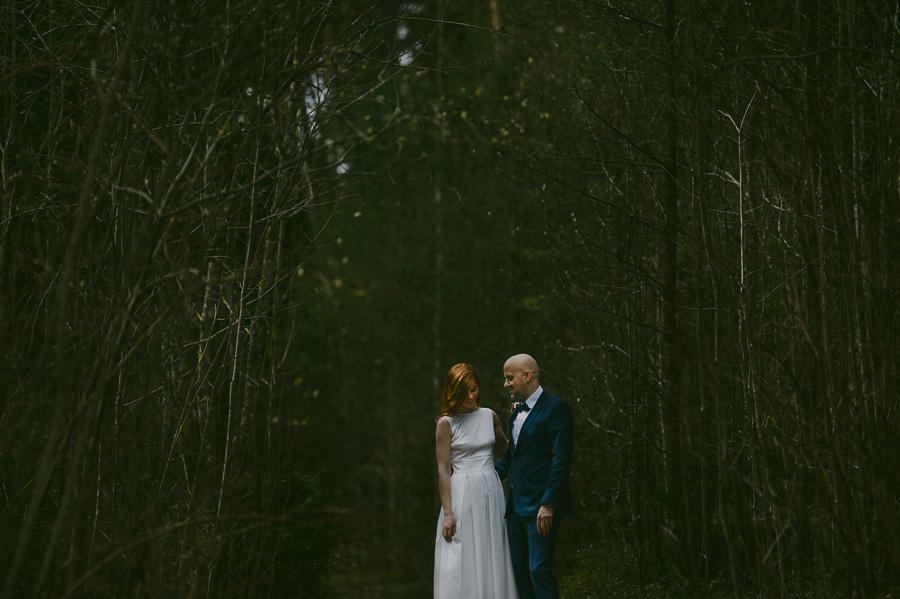 Kadri_Günther_spring_wedding_Mait_Juriado_M&J_Studios-34