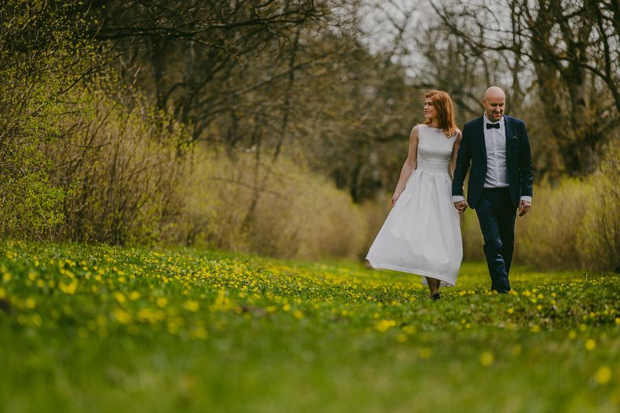 Kadri_Günther_spring_wedding_Mait_Juriado_M&J_Studios-42
