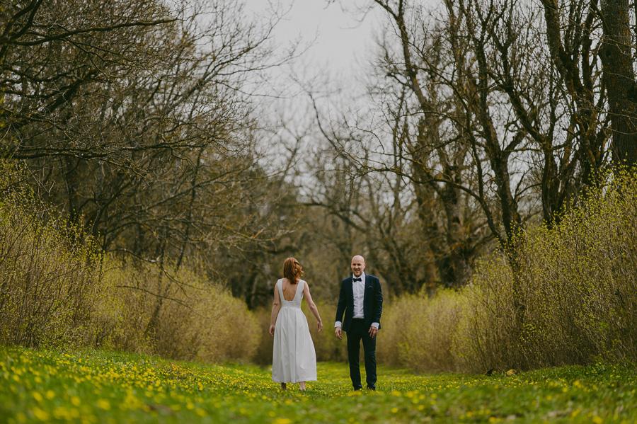 Kadri_Günther_spring_wedding_Mait_Juriado_M&J_Studios-44