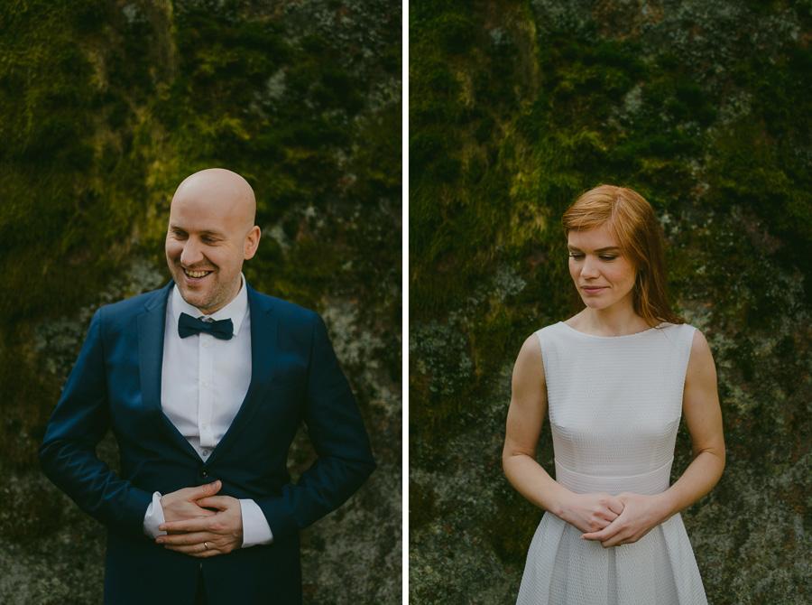 Kadri_Günther_spring_wedding_Mait_Juriado_M&J_Studios-45