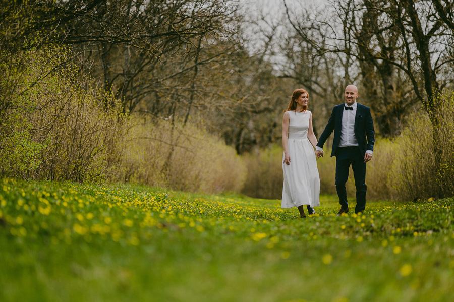 Kadri_Günther_spring_wedding_Mait_Juriado_M&J_Studios-47