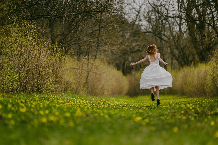 Kadri_Günther_spring_wedding_Mait_Juriado_M&J_Studios-48