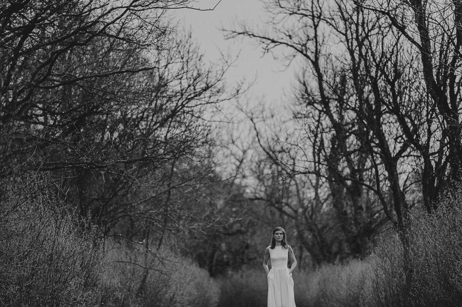 Kadri_Günther_spring_wedding_Mait_Juriado_M&J_Studios-49
