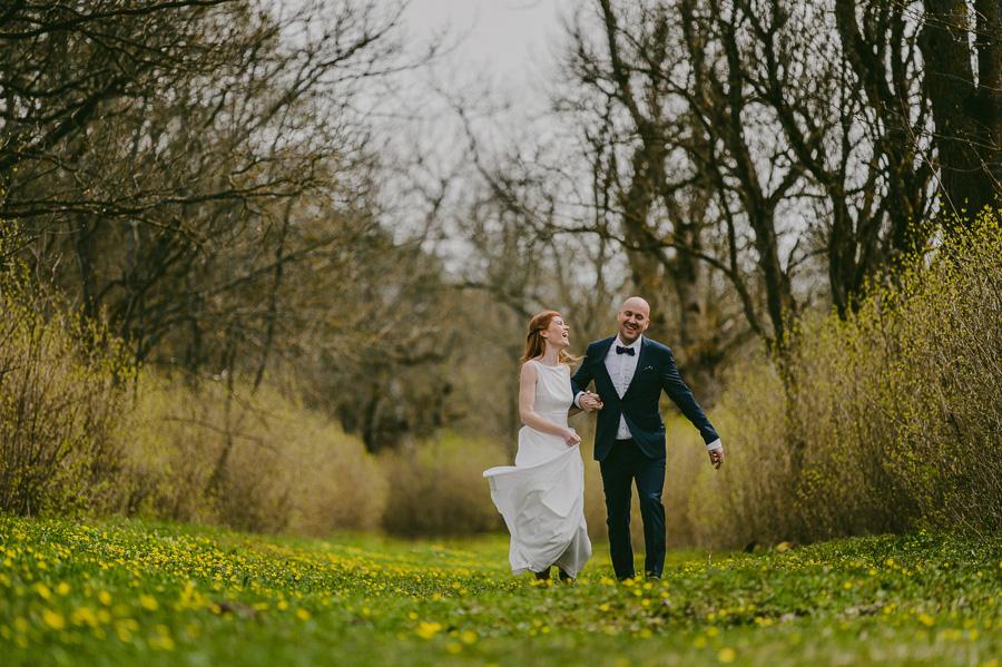 Kadri_Günther_spring_wedding_Mait_Juriado_M&J_Studios-50