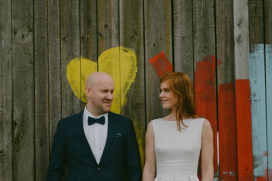 Kadri_Günther_spring_wedding_Mait_Juriado_M&J_Studios-51