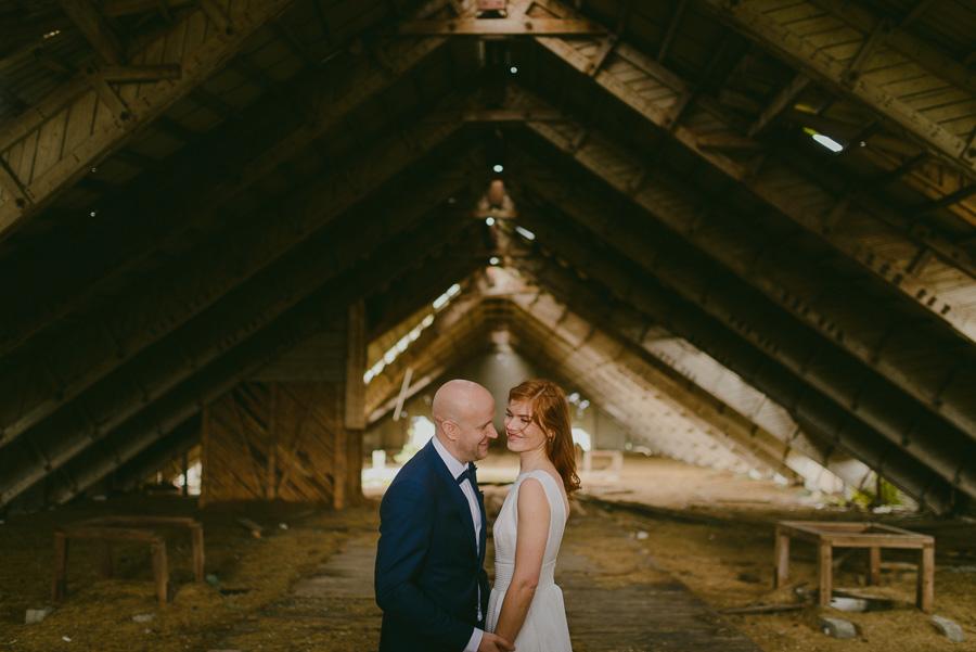Kadri_Günther_spring_wedding_Mait_Juriado_M&J_Studios-52