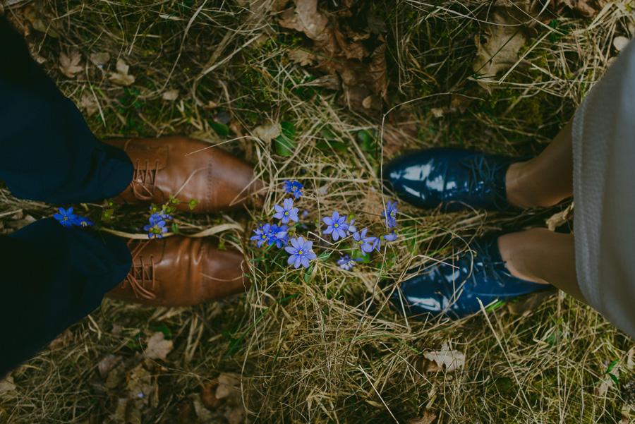 Kadri_Günther_spring_wedding_Mait_Juriado_M&J_Studios-54