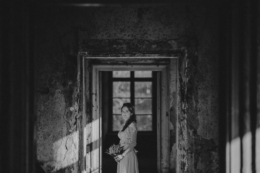 Mari_Sten_Mait_Juriado_M&J_Studios-16