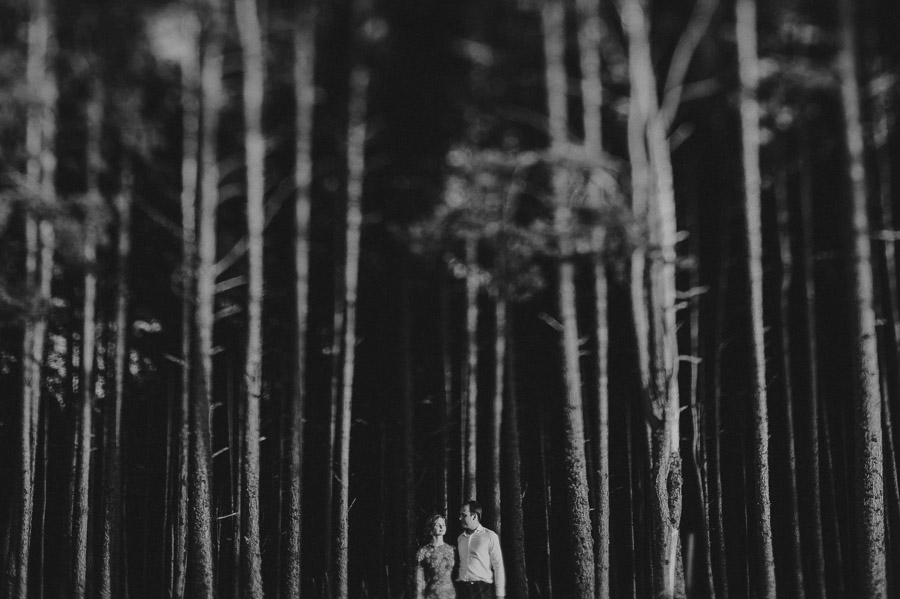 Kadri_David_Engagement_photo_session_Mait_Juriado_M&J-Studios-35