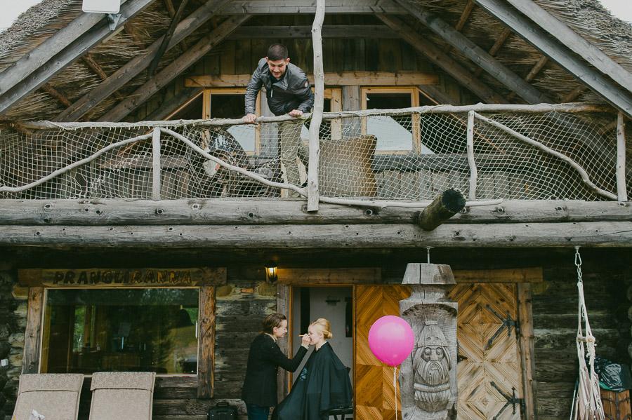 Riina_Angelo_Prangli_Pulm_Wedding_Mait_Juriado_M&J-Studios-031