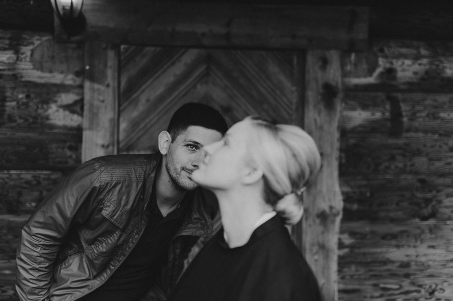 Riina_Angelo_Prangli_Pulm_Wedding_Mait_Juriado_M&J-Studios-035