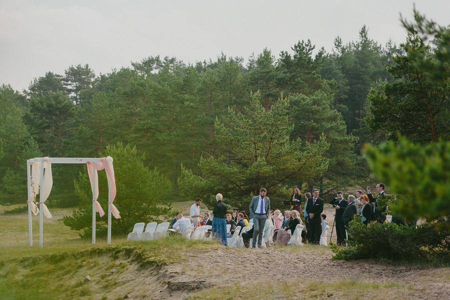 Riina_Angelo_Prangli_Pulm_Wedding_Mait_Juriado_M&J-Studios-065