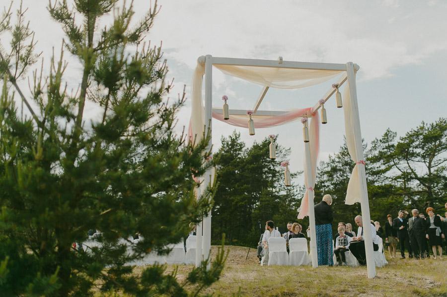 Riina_Angelo_Prangli_Pulm_Wedding_Mait_Juriado_M&J-Studios-066