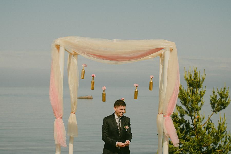 Riina_Angelo_Prangli_Pulm_Wedding_Mait_Juriado_M&J-Studios-072